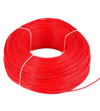 0.5mm Copper Wire