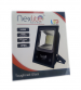 Nexlite Flood Light 100 Wattage