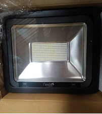 Nexlite Flood Light 150 Wattage