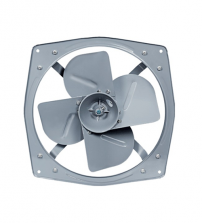 18 Inch Spacetek Industrial Heavy Duty Extractor Fan