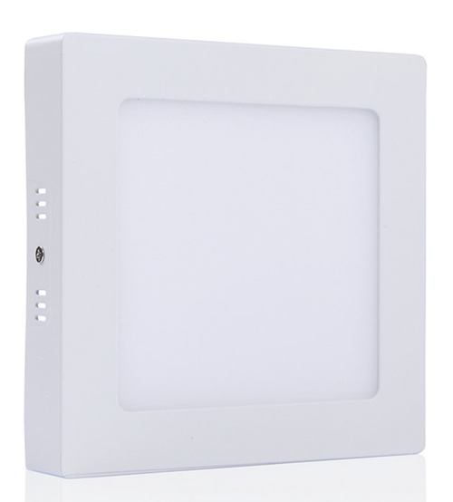 Smart 18w Square LED Ceiling Fitting Light