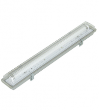 2Feet Fluorescent Lamp