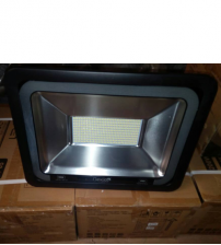 Nexlite Flood Light 200 Wattage
