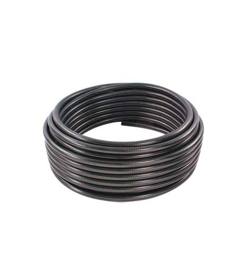 25mm PVC Corrugated Flexible Hose Pipes|Per Meter