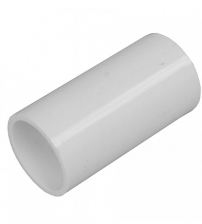 20mm PVC Conduit Coupler|Per Pack