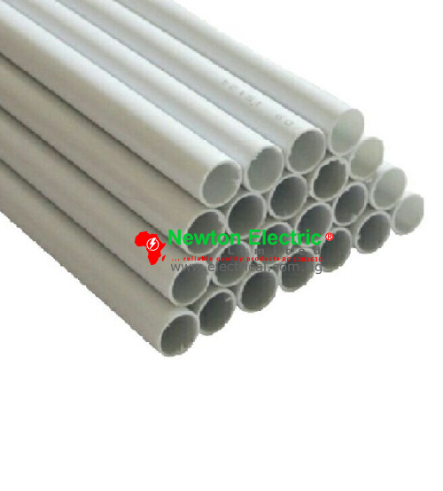 25mm Dignity Conduit Pipes|Per Bundle