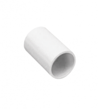 25mm PVC Conduit Coupler|Per Pack