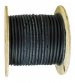 25mm 4 Core Amroured Cable|Per Meter