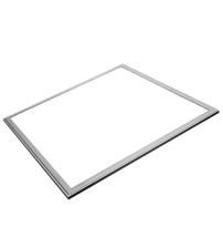 Ansell UK 600x600 LED Modular Panel Light