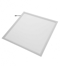 Powertec UK 600x600 LED Modular Panel Light