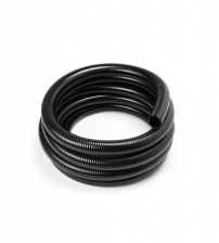 50mm PVC Corrugated Flexible Hose Pipes|Per Meter