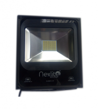 Nexlite Flood Light 50 Watt