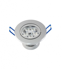 5watt LED Downlight