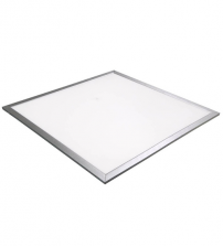 600x600 LED Panel Light
