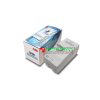 ABB 63Amps 4P Isolator Switch IP66