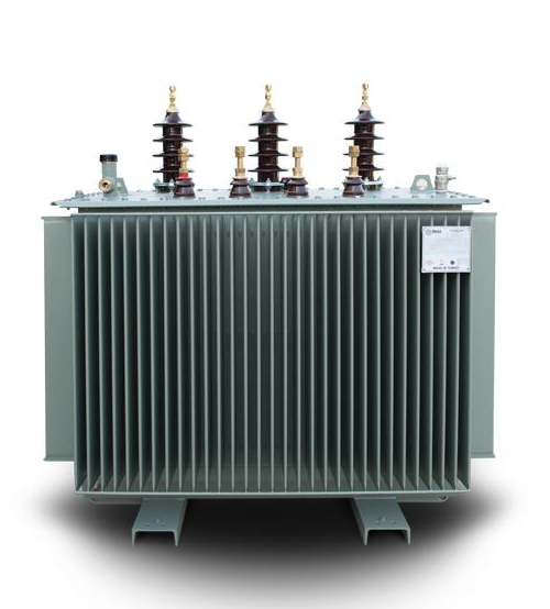 ABB 50KVA 11/0.415KV Distribution Transformers