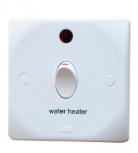 ABB Water Heater Switch