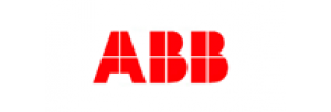 ABB Electrical