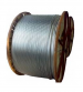 150mm Aluminium Conductor