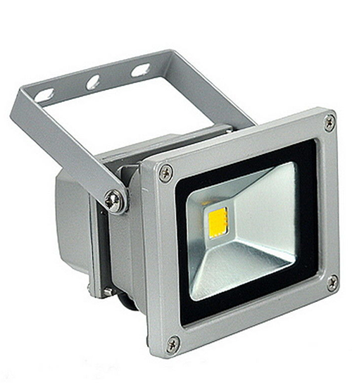 Smart LED Flood Lights 20watt