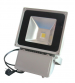 Smart LED Flood Lights 30watt