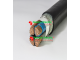 120mm 4core Armoured cable| Per Meter