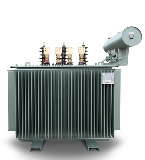 Astor 50KVA 33/0.415KV Distribution Transformer