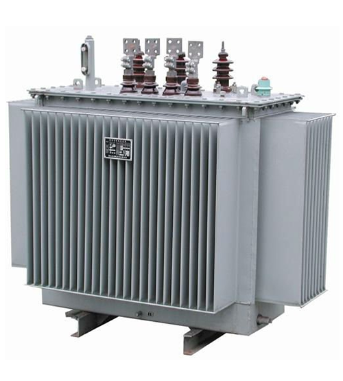 Astor 100KVA 33/0.415KV Distribution Transformer