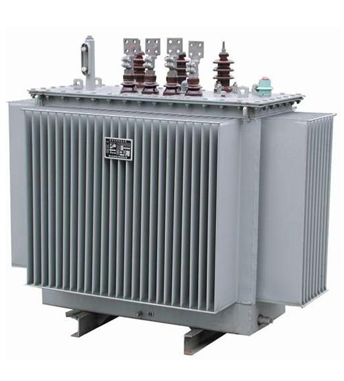 Astor 100kva 33 0 415kv Distribution Transformer