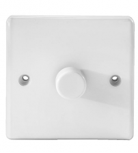 BG Nexus Dimmer Switches