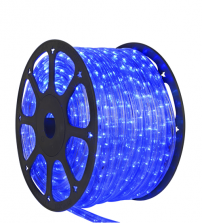 Blue LED Strip Lights 50meter