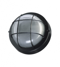 Bulk Head Security Light