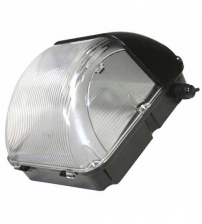 Bulk Head Wall Light