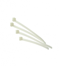 Cable Tie| Per Pack