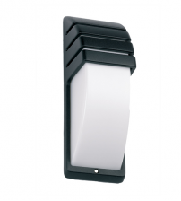 Bulkhead Wall Light