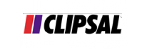Clipsal Electrical