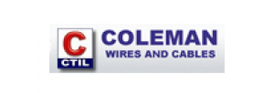Coleman Electrical