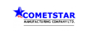 Cometstar Electrical