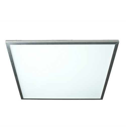 FIL 600x600 LED Modular Panel Light