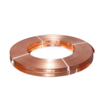 20mm Copper Tape|Per Meter