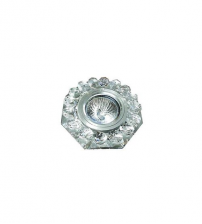 Crystal Diamante Spot Light