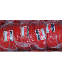 Cutix 16mm Single Core Copper Wire