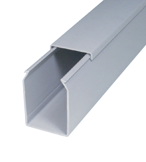 50x75mm Dignity PVC trunking