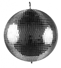 Disco Ball Stage Light