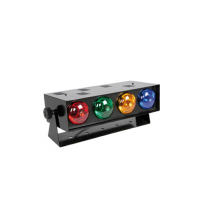 Disco LED Stage Light