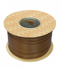 Doncaster 6mm Four Core Flexible Copper Wire