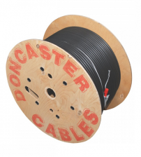 Doncaster 6mm Single Core Copper Wire