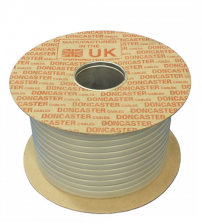Doncaster 1.5mm Three Core Flexible Copper Wire