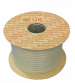 Doncaster 4mm Three Core Flexible Copper Wire