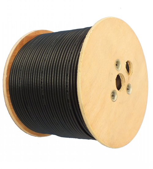 Doncaster 10mm Single Core Copper Wire